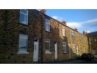 2 bedroom flat in Rock Grove, Low Fell, Tyne and Wear, NE9