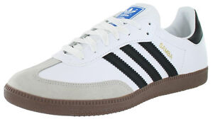 Adidas Originals Adi Samba Men's Shoes Sneakers