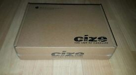 CIZE WORKOUT- NEW SEALED - CAN SEND