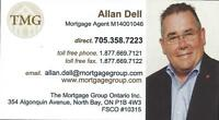 Let me get you a mortgage! Good or bad credit. 1st or 2nd