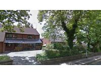 **Over 50's only**Disabled Adapted 1 Bedroom Flat for rent in Oldham OL8