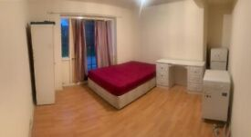 2 DOUBLE ROOM & 1 SINGLE ROOM TO RENT IN CHADWELL HEATH