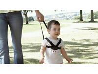 Lindam Toddler Harness / Reins