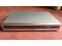 SONY HXD910 250gb Hard Drive/DVD Recorder with Freeview