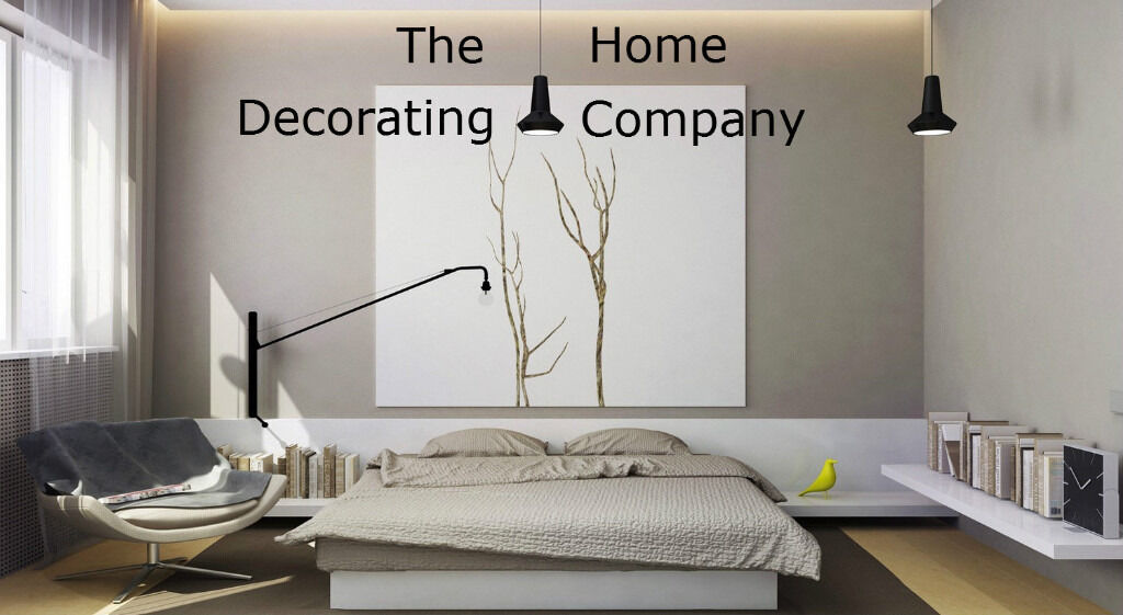 the home decorating company in bournemouth dorset gumtree - The Home Decorating Company