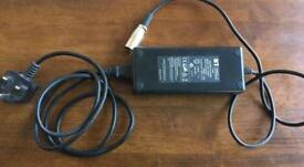 Li-on Battery Battery Charger