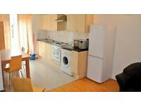 SMALL DEPOSIT!Great location in White City! Great room! £190pw!All bills and Wi-Fi included