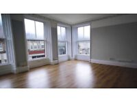 ** REDUCED COSTS*** Offices in Ayr High Street - From £145 a month ***ALL INCLUSIVE PRICE***