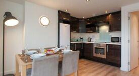 BRICK LANE, E1, BEAUTIFUL 1 DOUBLE BEDROOM MODERN APARTMENT