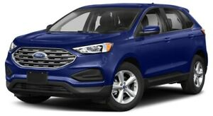 2019 Ford Edge ST ST - AWD