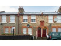 Gorgeous 1 bed flat with garden to rent in Dalston, April Street, London, E8