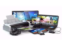 We Want your Electronics. Get Cash Quick. Always beats CeX onPrice