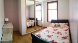 Double Room near Barking and Ilford - £450 per month (bills and wifi included)