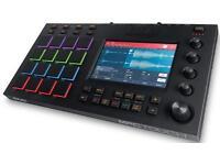 Akai MPC Touch brand new