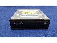 Samsung SATA DVD RW Drive