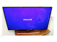 "Philips 40"" 4K monitor"