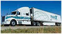 $3000 SIGN IN BONUS AZ US/CAN COMPANY DRIVER