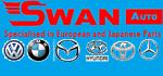 SWANAUTO-PERTH