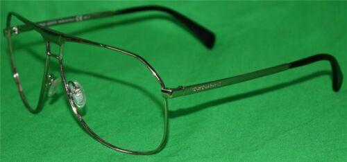 Giorgio Armani GA 920/S IRZJS Brille Gold glasses lunettes FASSUNG