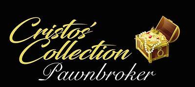 christos collection