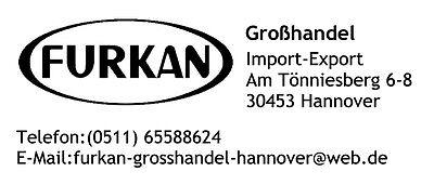 furkan_grosshandel