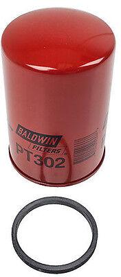 Oil Filter For Oliver Gas Tractors Super 55 550 66 Super 66 660 77 Super 88 880
