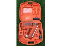Paslode im350 nail gun kit