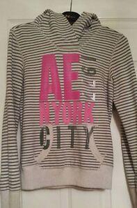 Sweaters/ Cardi / Hoodie/ Vest