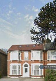 Studio flat in Northbrook Rd, Ilford , IG1 (#1090022)
