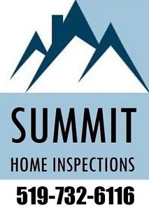 Home Inspections from $249.00