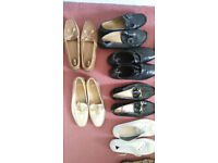 ladies shoes for sale.