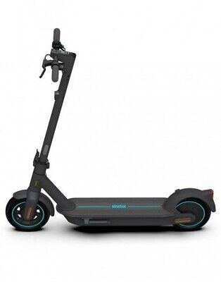 Segway-Ninebot MAX G30D mit Straßenzulassung bis zu 65 Km Reichweite -NEU-