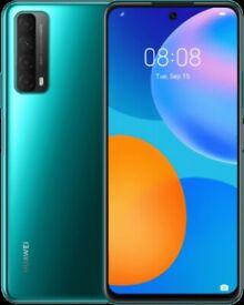 Huawei P Smart 2021 - 128GB