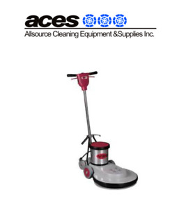 floor polisher floor machine