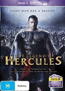 The-Legend-Of-Hercules-DVD-2014-New-Sealed-Region-4