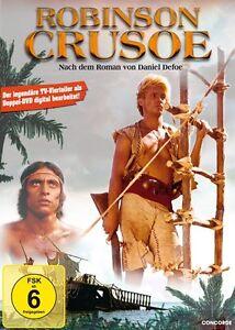 ROBINSON-CRUSOE-legendare-TV-cuarta-parter-1964-2-Caja-de-DVD