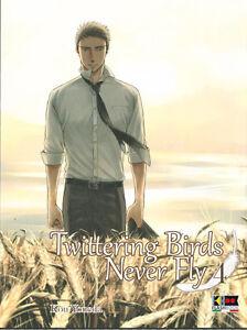 Manga-TWITTERING-BIRDS-NEVER-FLY-N-4-nuovo-italiano-flashbook