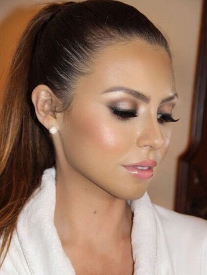 Makeup Artist Amp Hairstylist