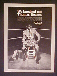 1980-Thomas-Hearns-Boxer-Van-Dykes-Style-Fashion-AD