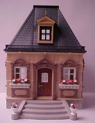 "Playmobil Victorian Dollhouse - ""Guest House""  -  NEW  - (from 5955)"