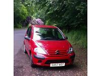 Citroën 2008 for sale