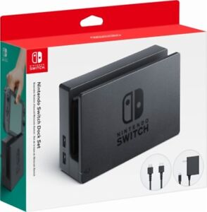 Nintendo Switch Accessories for Sale