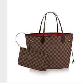 Louis Vuitton bags for sale special offer on