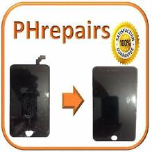 !! High Quality & Low Price Repair on iPhone and iPad!! Dandenong Greater Dandenong Preview