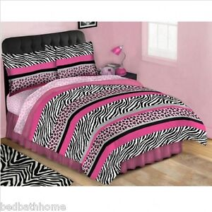Queen Beds For Girls NEW-Girls-Pink-...