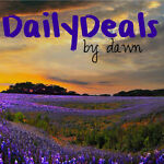 dailydealsbydawn