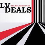 usa-lv-deals