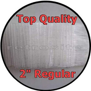1000-CLEAR-Price-Tag-Tagging-Gun-2-2-Inch-REGULAR-Barbs-Fasteners-TOP-QUALITY