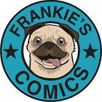 Frankie's Comics