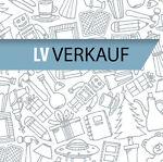 LV-Verkauf